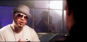 Video: Baby Bash - Break It Down (feat. Too $hort & Clyde Carson)